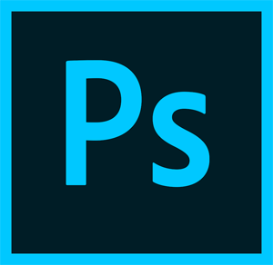 Adobe Photoshop III
