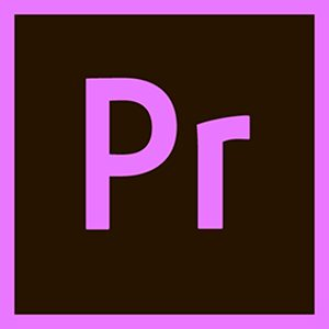 Adobe Premiere Pro for Experienced Editors